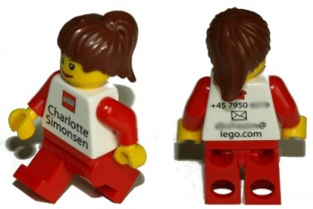 http://www.juguetes.org/wp-content/uploads/lego-tarjetas-350x234.jpg