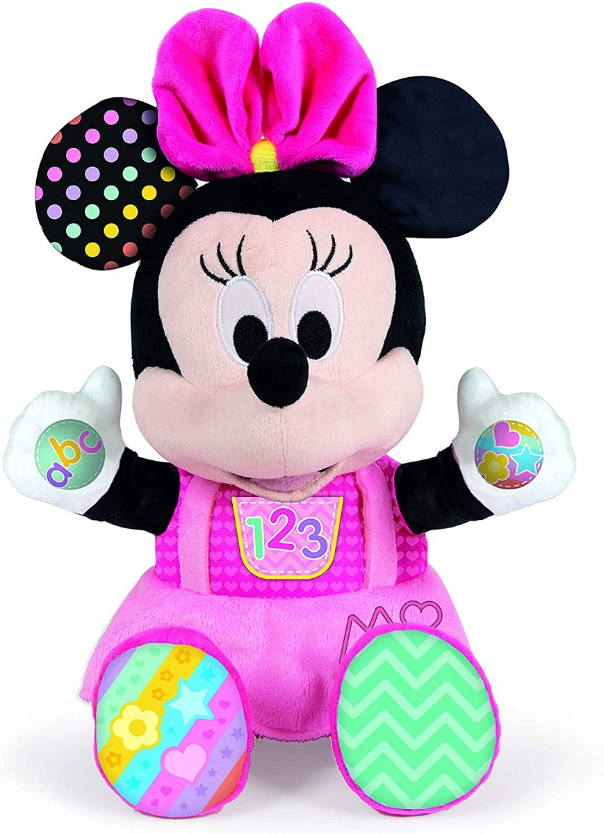 marca Disney