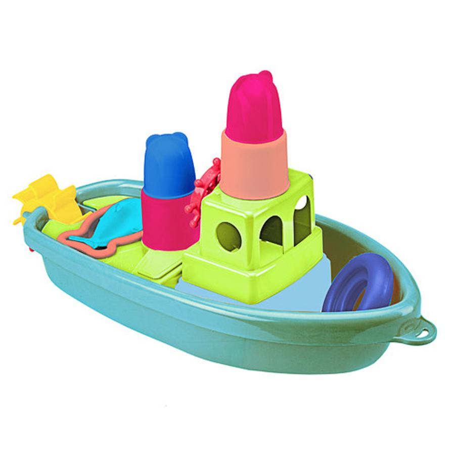 mejores juguetes del verano