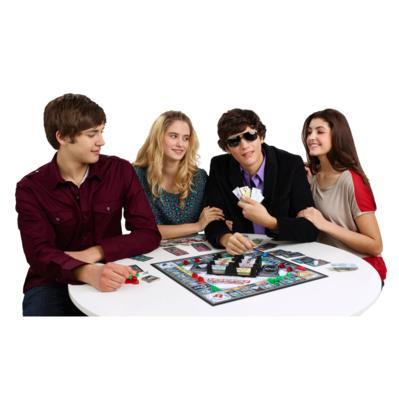jugar monopoly