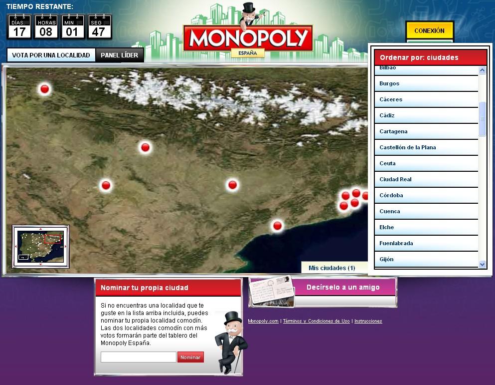 monopoly-espana