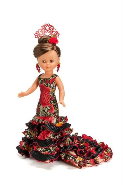 muñeca nancy (4)