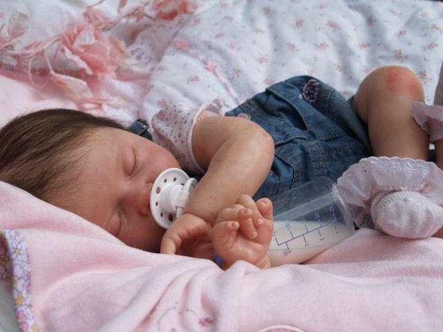 Imagenes de bebes Archives - Imagenes animadas gratis