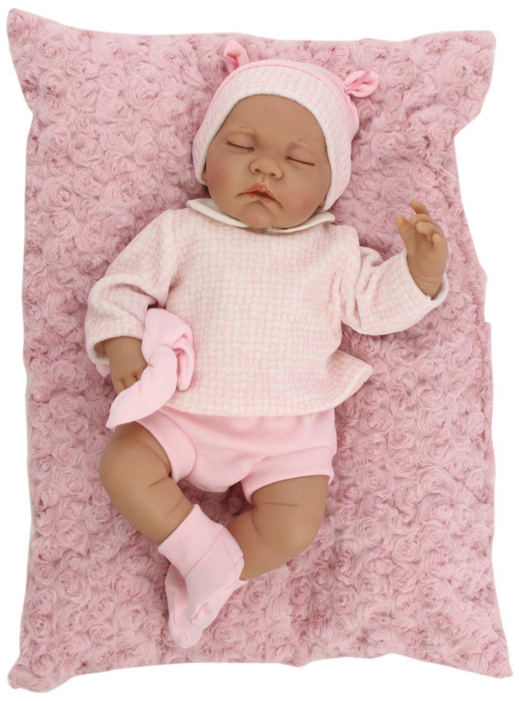 Muñecos De Juguetes Reales Reborn Casi Baby SpVqUMz