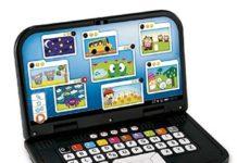 ordenadores educativos