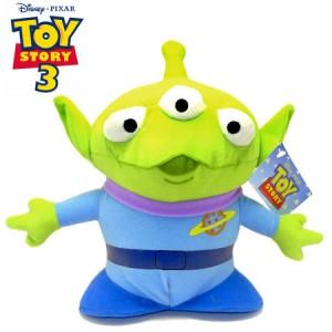 peluche toy story alien