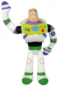 peluche toy story buzz lightyear