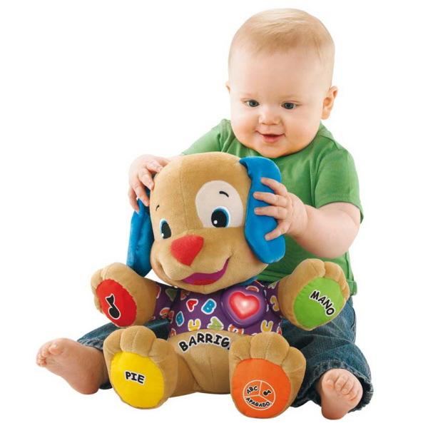 La l dica y el juego en la primera infancia - Juguetes para bebes de 2 meses ...