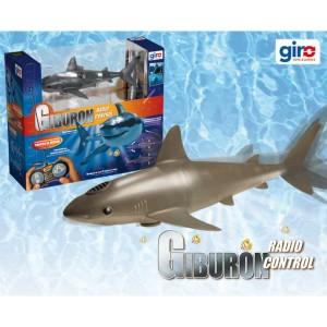 pgito-tiburon-radio-control
