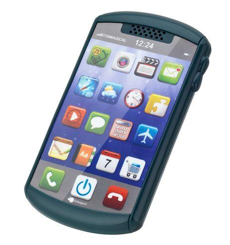 Phone Sound BB