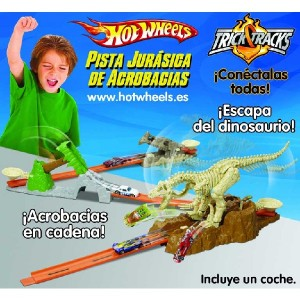 pista-jurasica-hot-wheels