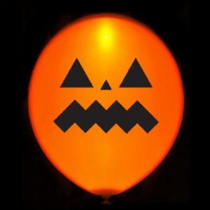pumpkin illoom