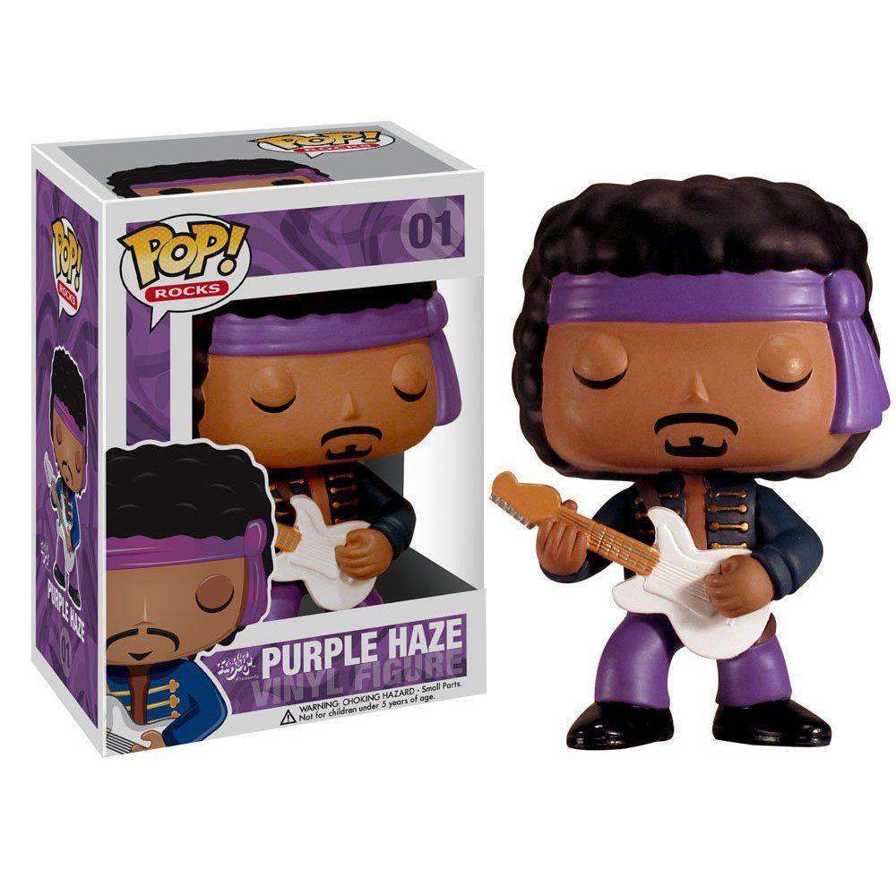 ¿Cuáles son los Funko Pop más codiciados? 2