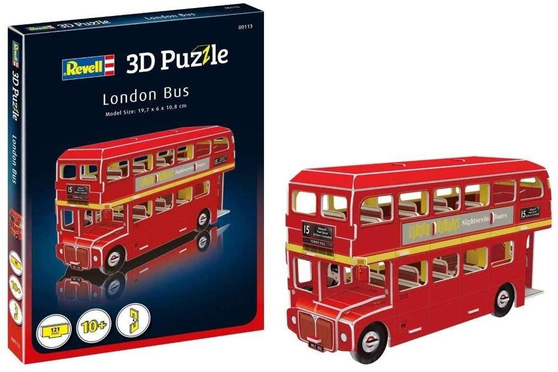 puzzles para jugar