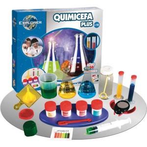 quimicefa