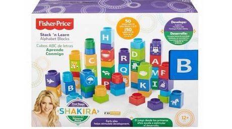 shakira-juguetes