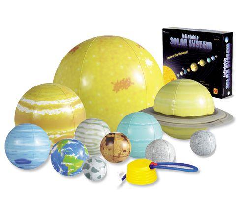 Juguetes Hinchable Hinchable Juguetes Solar Solar Juguetes Sistema Sistema Solar Sistema Hinchable FJKTl1c