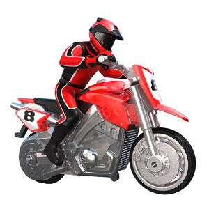 spin master air hogs moto frenzy