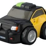 Driving School, coches radiocontrol para los más peques 1