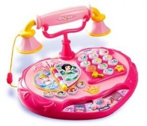 telefono_princesas_juguetes_org