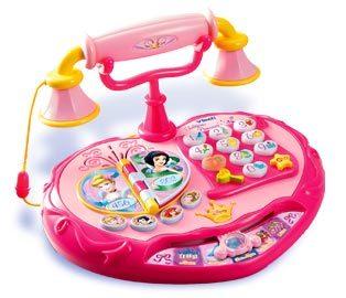 juguetes de ninas: