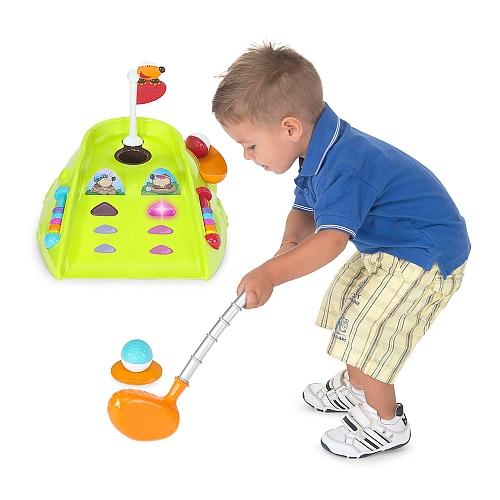 tiendas de juguetes online