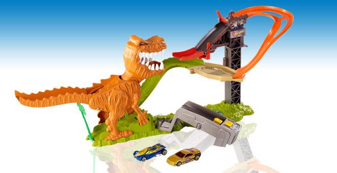 toys_detail_W5084_tcm479-55499