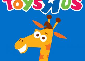 Toysrus archives juguetes - Casitas de tela para ninos toysrus ...