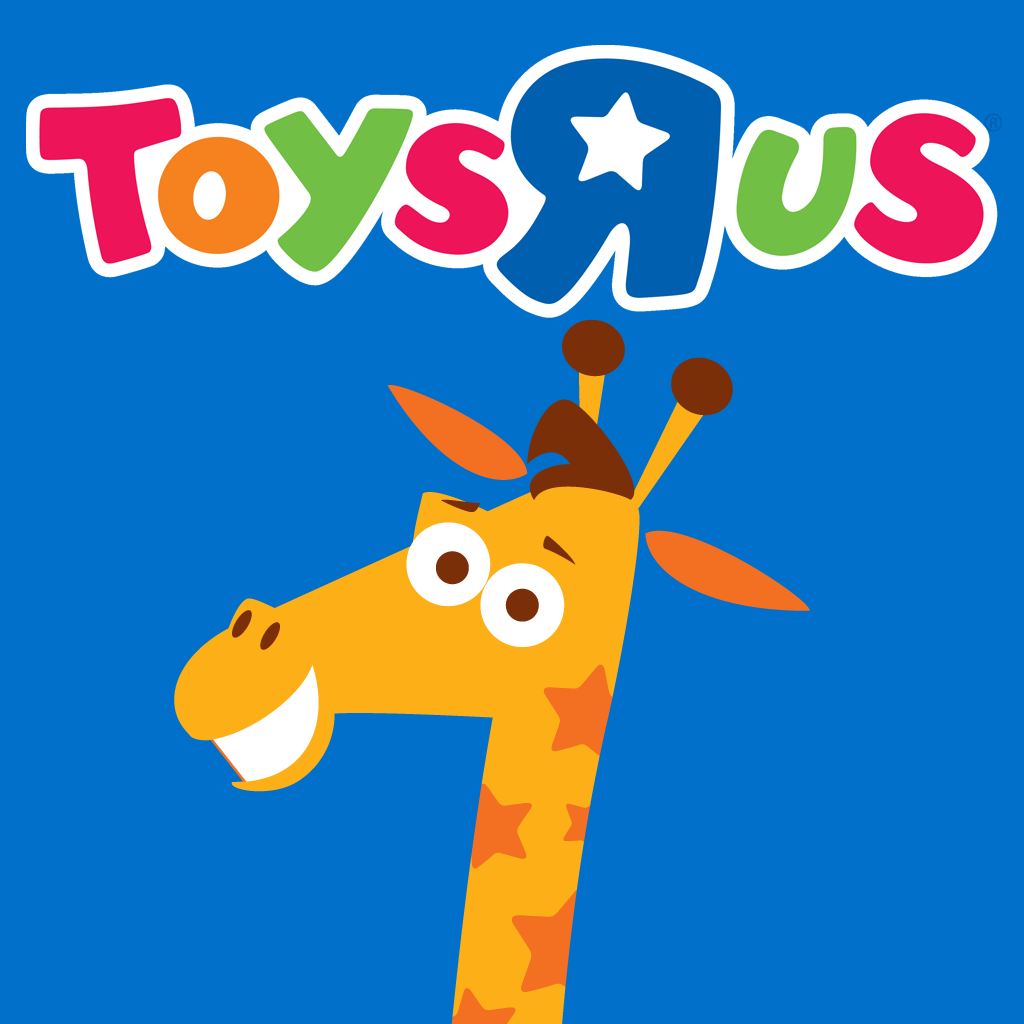 Geoffrey toys r us download latest full movies hollywood