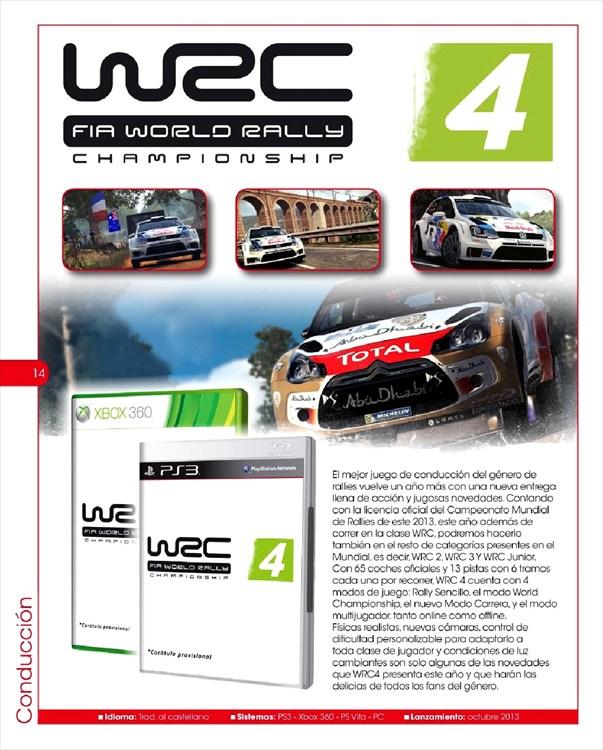 videojuegos game (11)