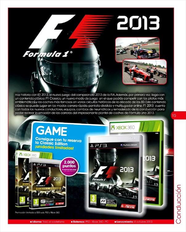 videojuegos game (12)