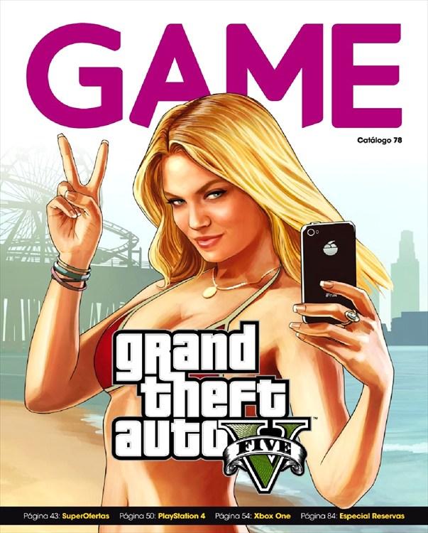 videojuegos game (3)